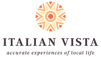 Italian Vista is a licensed tour operator based in Florence
